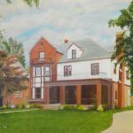 Chris Falzett Home-1