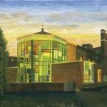 ABurke_Marywood_Marian Chapel