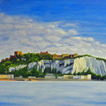 Dover Harbor England_edited-1